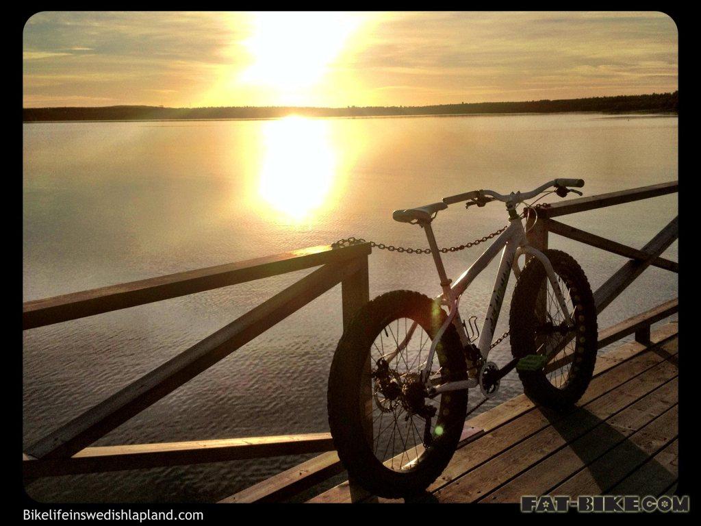 swedish-fat-bike-wallpaper-1920-1440