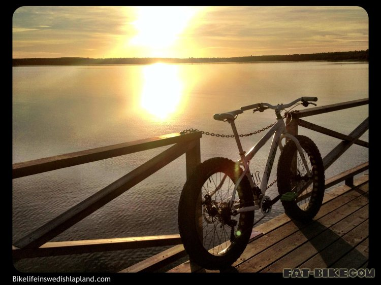swedish-fat-bike-wallpaper-1920-1440