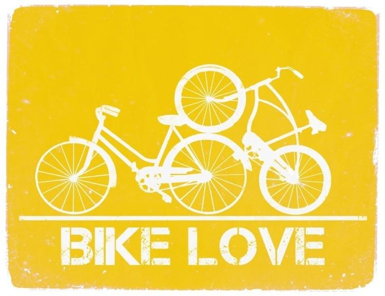bike-love