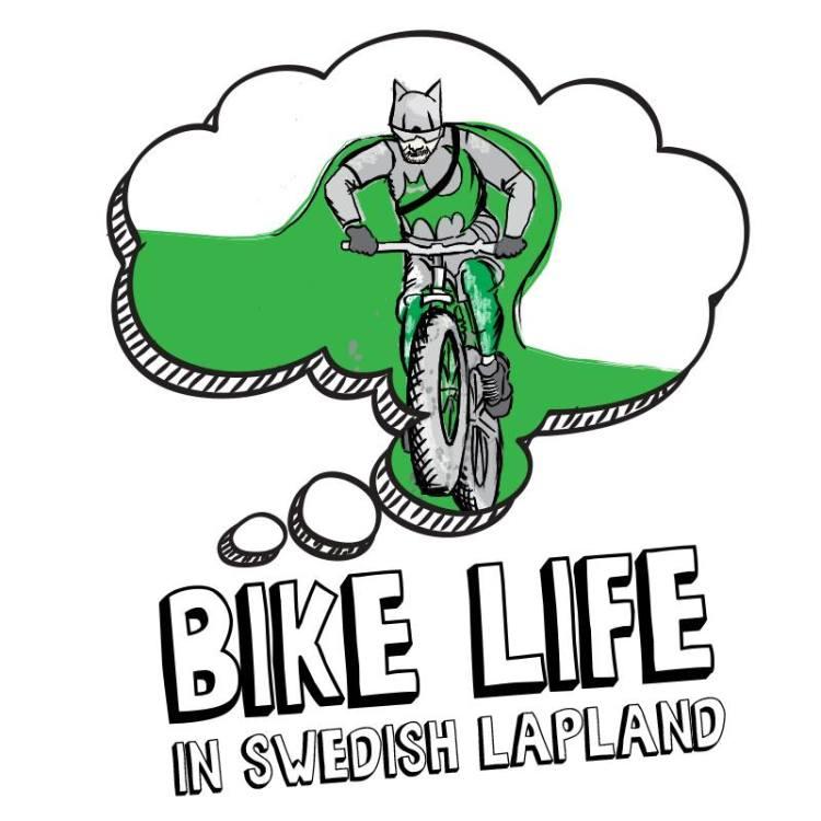 bikelife logo