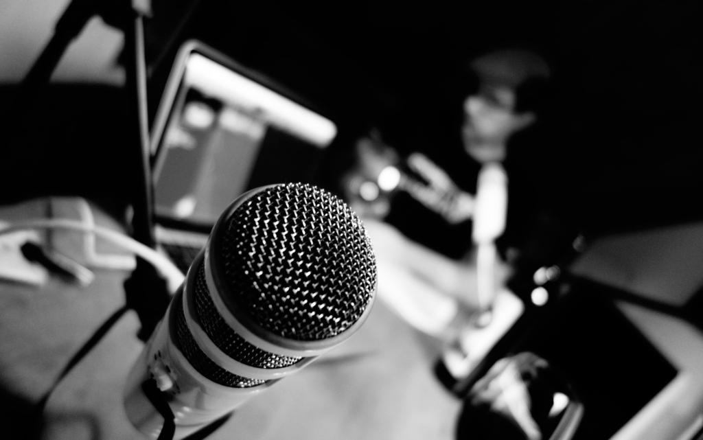 podcast-header