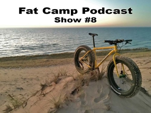fat-camp-intro8-600x450