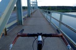 Gäddviksbron