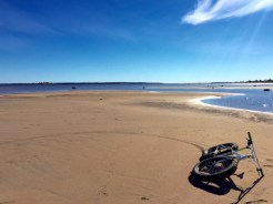 Life´s a beach