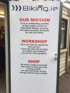 mtb mission