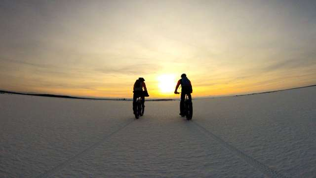 snowbiking_hero_ostenlund